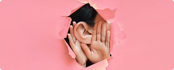 Home Remedies for Ear Problem? Is it safe?